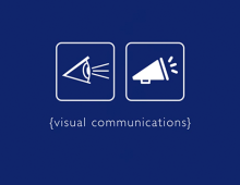 Visual Communications